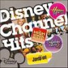 disneychannel-star93