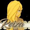 InazumaOf-Reiza