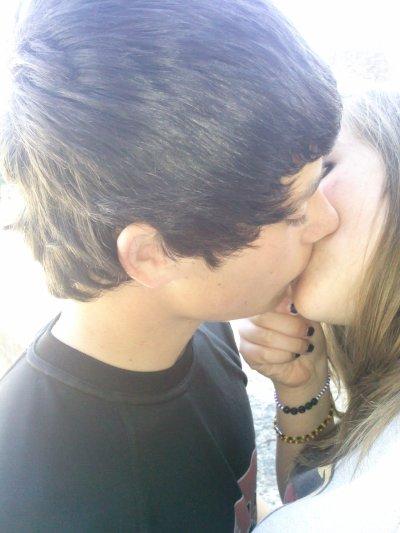Dylan &' Nathalie = ♥