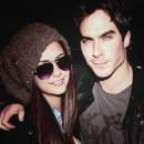 Photo de Nian-Fanfic
