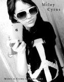 Photo de Miley-x-Cyrus-x-France