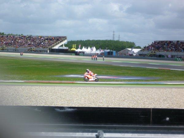 MotoGP d'Assen .... 29 juin 2013