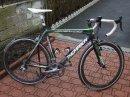 Photo de cyclisme59440