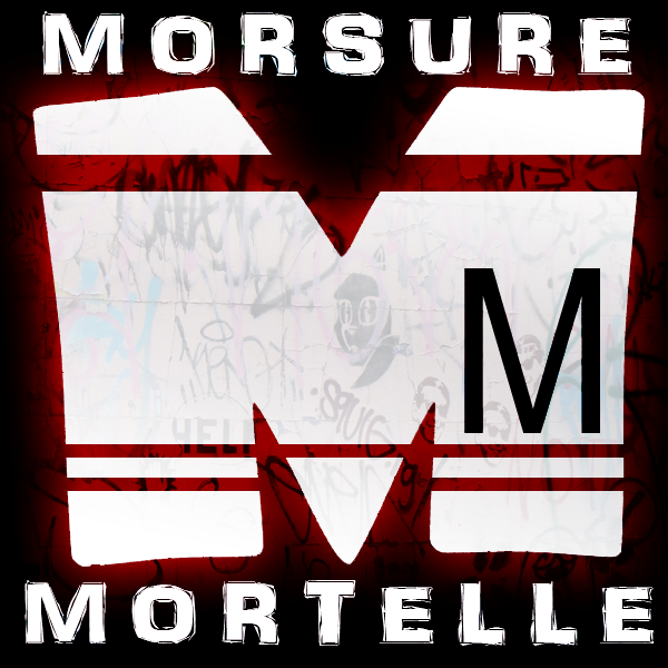 Blog officiel de Morsure Mortelle