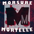 Photo de Morsure-Mortelle