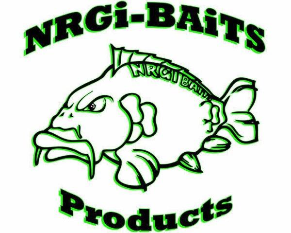 NRGI-BAITS de la bonne bille qui deroule a donf... :p