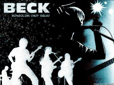 Un forum marocain pour les fan de Rock et de Metal!