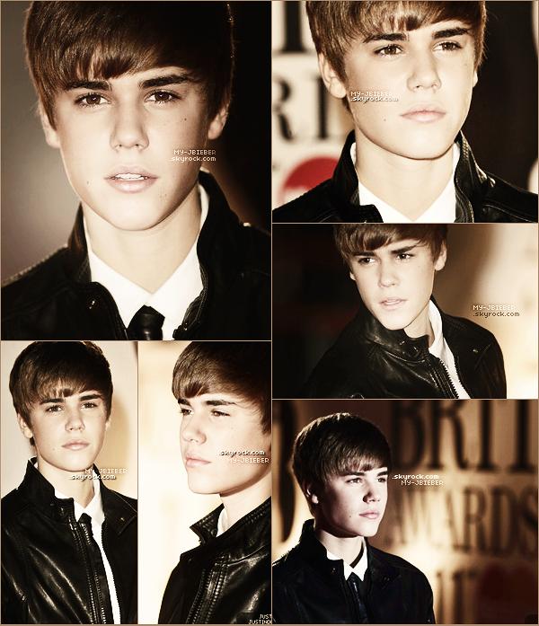 Justin, dis, tu voudrais pas, genre HIBERNER pendant trois jours?