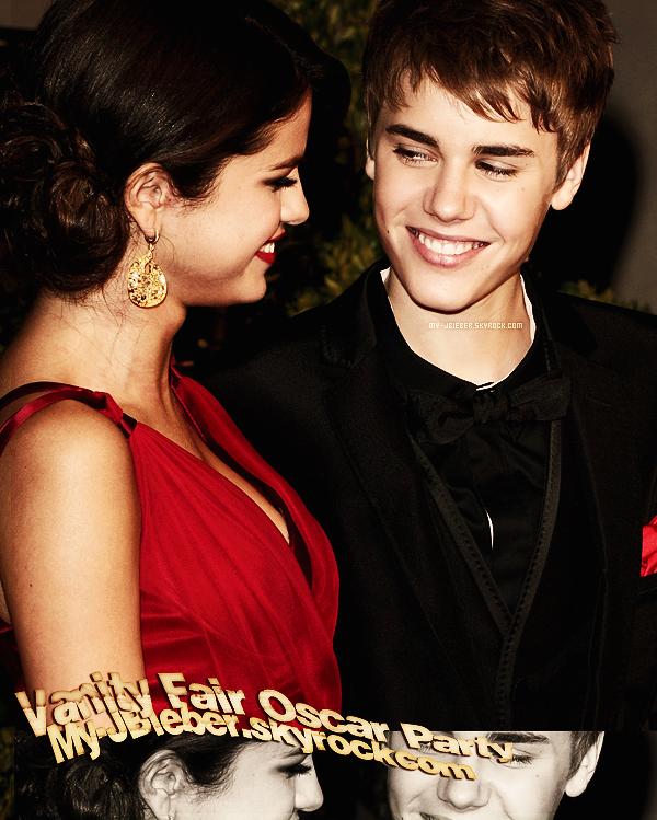 Jelena | Vanity Awards | 27.02.2011