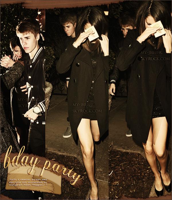 01.03.2011 | Los Angeles.