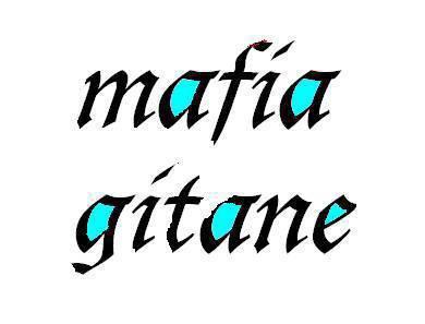 mafia gitana
