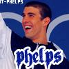 It-Phelps