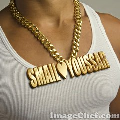love <$<youssra<<<<<<<<<<<<<smail