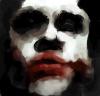 Why--so--serious--Joker