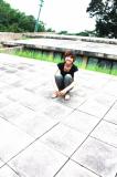 Photo de yehpintsen