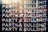 Chapitre 10: Party&Bullshit