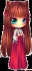 Hanaa-Sakura