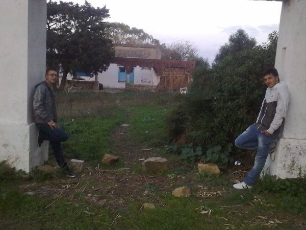 amigossss