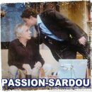 Photo de passion-sardou