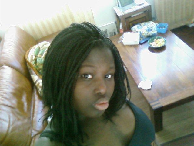 Blog de ladyafrika94