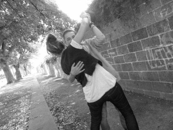Meilleur Ami ♥♥' .