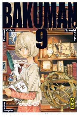 question sortie mangas