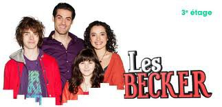 Famille Becker