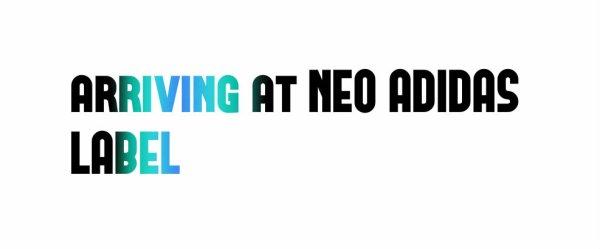 time of neews...