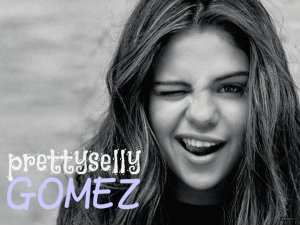Officiel Selena Gomez