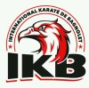 ikb-Karate-Bagnolet