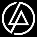 Photo de office-linkin-park
