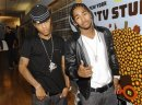 Photo de omarion-and-bow-wow
