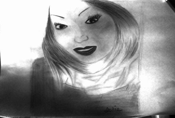 encore un de mes dessin ^^