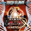 Konnection97kat-sound / Idriss Sélèkta - Kat Deluna Ft Elephant Man - Whine Up Remix 2014 (2014)