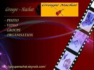 groupe-nachat