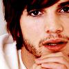 Perfect-Ashton