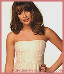 Photo de Actuleamichele