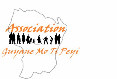 Guyane Mo Ti Peyi vous proposes