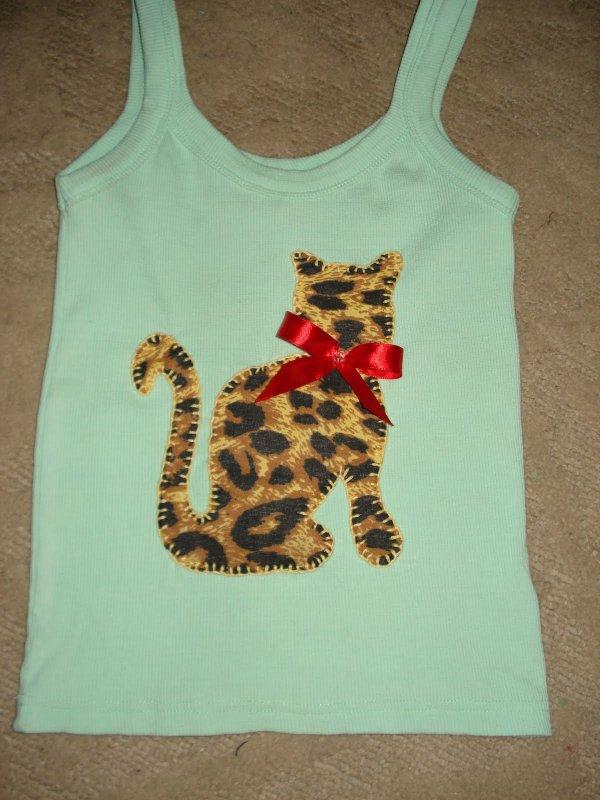 T-Shirt 973
