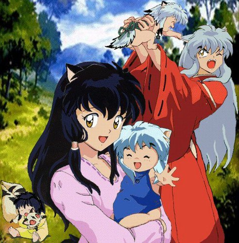 Blog de Kagome41
