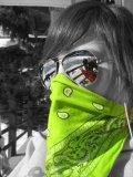 Photo de x-cindy-x13