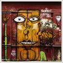 Photo de Street-artssss