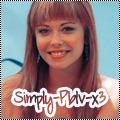 Photo de Simply-pblv-x3