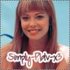 Simply-pblv-x3