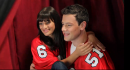 Photo de Gleek-s-de-Finchel