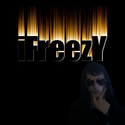 iFreezY / SEX_ET_GANGSTA (2011)