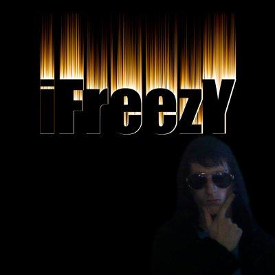 iFreezY / Bienvenue_Dans_l_Ouest- (2011)