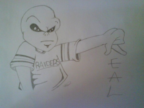 dessin diver 3