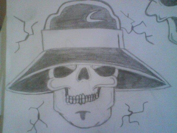 dessin divers 4