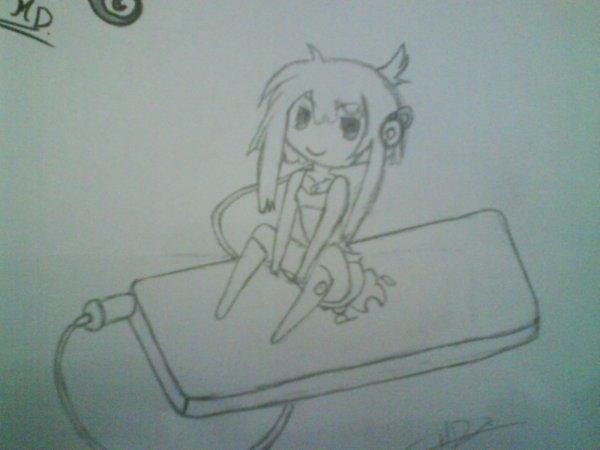 dessin manga2